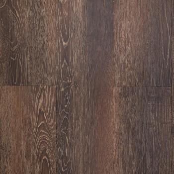 Кварцвиниловая плитка Art Tile Fit Граб Мишель ATF 257