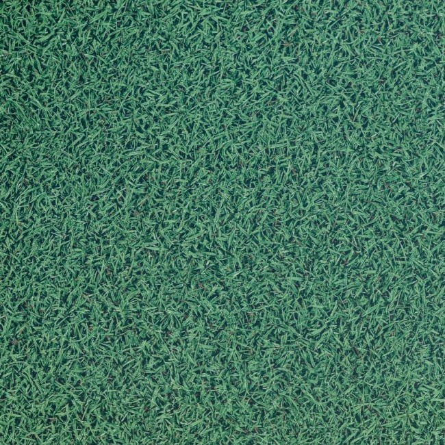 Кварцвиниловая плитка Art Tile Fit Грасс ATF 369 S
