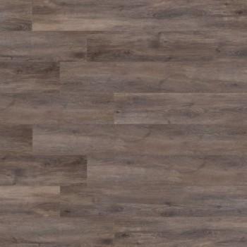 Кварцвиниловая плитка Art Tile Fit Ясень Эперне ATF 248