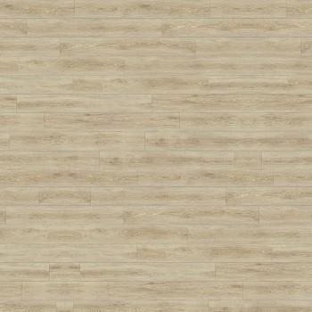 Виниловая плитка Berry Alloc PURE Click 40 109S Дуб Тулон