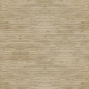 Виниловая плитка Berry Alloc PURE Click 40 261L Дуб Коламбиан