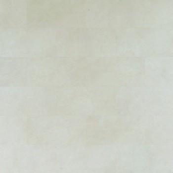 Виниловая плитка Berry Alloc PURELOC 30 3160-3030 Известняк Светлый