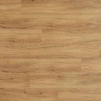 Виниловая плитка Berry Alloc PURELOC 30 3161-3027 Медовый Дуб