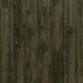 Виниловая плитка Berry Alloc PURELOC 30 3161-3033 Горный Дуб