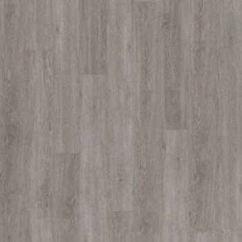 Виниловая плитка Berry Alloc PURELOC 30 3161-3036 Непал Серый