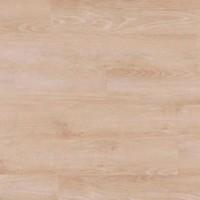 Виниловая плитка Berry Alloc PURELOC 30 3161-3038 Мягкий песок