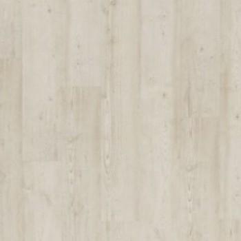 Виниловая плитка Berry Alloc PURELOC 30 3161-3039 Летняя сосна