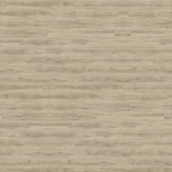 Виниловая плитка Berry Alloc PURE Click 40 619L Дуб Тулон