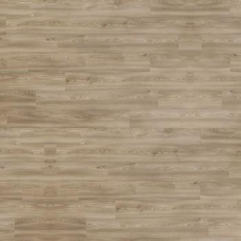 Виниловая плитка Berry Alloc PURE Click 40 636M Дуб Коламбиан