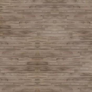 Виниловая плитка Berry Alloc PURE Click 40 939M Дуб Коламбиан