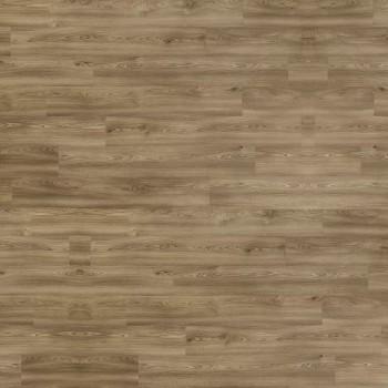 Виниловая плитка Berry Alloc PURE Click 40 946M Дуб Коламбиан
