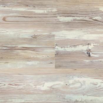 Кварцвиниловая плитка Concept Floor Mineral Plus Eiche Доска западная (Дуб Доска западная)