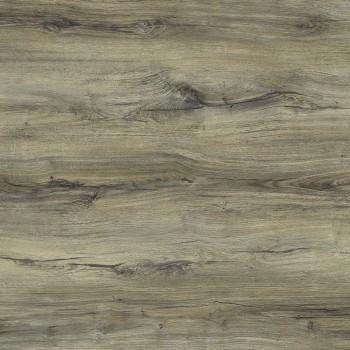Кварцвиниловая плитка Concept Floor Mineral Plus Eiche Antic (Дуб Antic)