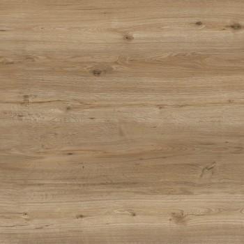 Кварцвиниловая плитка Concept Floor Mineral Plus Eiche Arizona (Дуб Arizona)