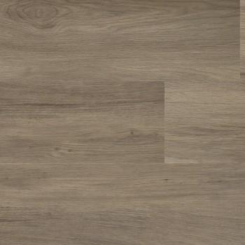 Кварцвиниловая плитка Concept Floor Mineral Plus Eiche Bergen ( Дуб Bergen)
