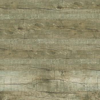 Кварцвиниловая плитка Concept Floor Mineral Plus Eiche Fossil (Дуб Fossil)