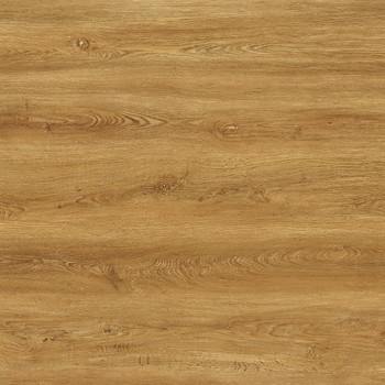Кварцвиниловая плитка Concept Floor Mineral Plus Eiche Gold (Дуб Gold)