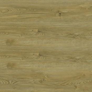Кварцвиниловая плитка Concept Floor Mineral Plus Eiche Lyon (Дуб Lyon)