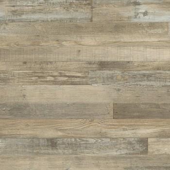 Кварцвиниловая плитка Concept Floor Mineral Plus Eiche Macciato (Дуб Macciato)