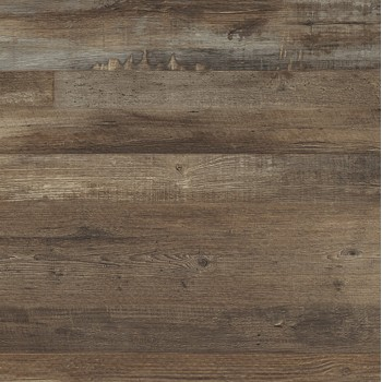 Кварцвиниловая плитка Concept Floor Mineral Plus Eiche Mocca (Дуб Mocca)
