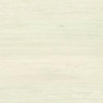 Кварцвиниловая плитка Concept Floor Mineral Plus Eiche Polar (Дуб Polar)