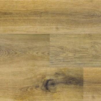 Кварцвиниловая плитка Concept Floor Mineral Plus Eiche Rustic (Дуб Rustic)