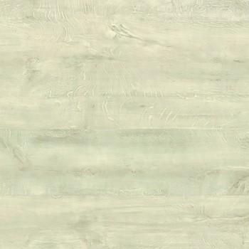 Кварцвиниловая плитка Concept Floor Mineral Plus Eiche Scandinavia (Дуб Scandinavia)