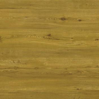 Кварцвиниловая плитка Concept Floor Mineral Plus Eiche Scape (Дуб Scape)