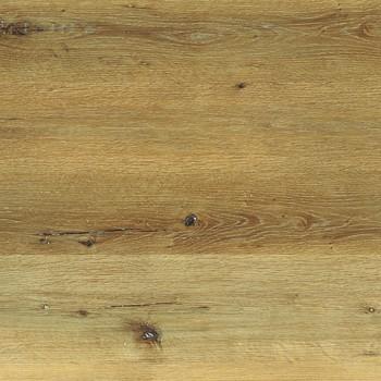 Кварцвиниловая плитка Concept Floor Mineral Plus Eiche Trentino (Дуб  Trentino)