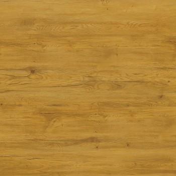 Кварцвиниловая плитка Concept Floor Mineral Plus Eiche Vita (Дуб Vita)