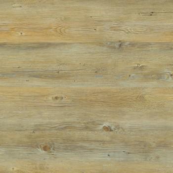 Кварцвиниловая плитка Concept Floor Mineral Plus Fichte Alpina (Ель Alpina)