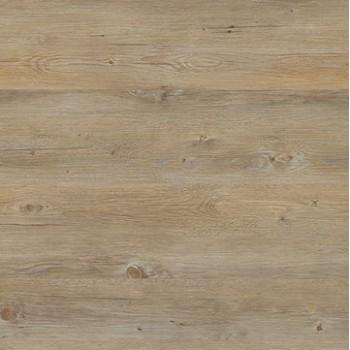 Кварцвиниловая плитка Concept Floor Home Line Eiche Alpina (Дуб Alpina)