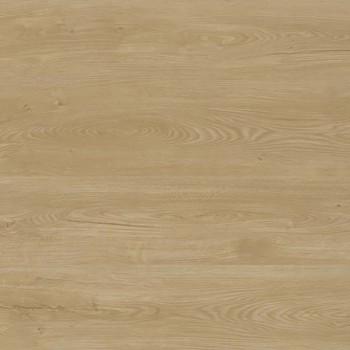 Кварцвиниловая плитка Concept Floor Home Line Eiche Champagne (Дуб Champagne)