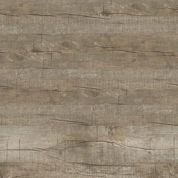 Кварцвиниловая плитка Concept Floor Home Line Eiche Fossil (Дуб Fossil)