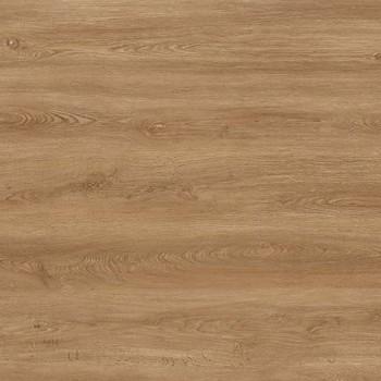 Кварцвиниловая плитка Concept Floor Home Line Eiche Gold (Дуб Gold)