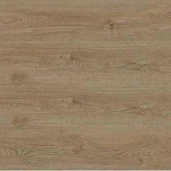 Кварцвиниловая плитка Concept Floor Home Line Eiche Lyon (Дуб Lyon)