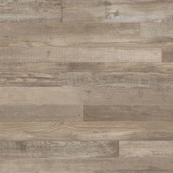Кварцвиниловая плитка Concept Floor Home Line Eiche Macciato (Дуб Macciato)