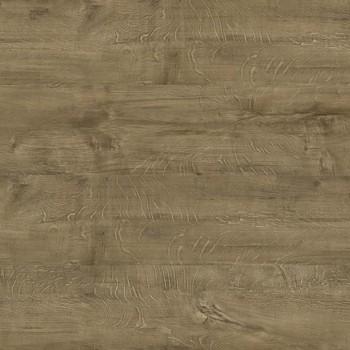 Кварцвиниловая плитка Concept Floor Home Line Eiche Oliv (Дуб Oliv)