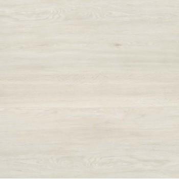 Кварцвиниловая плитка Concept Floor Home Line Eiche Polar (Дуб Polar)