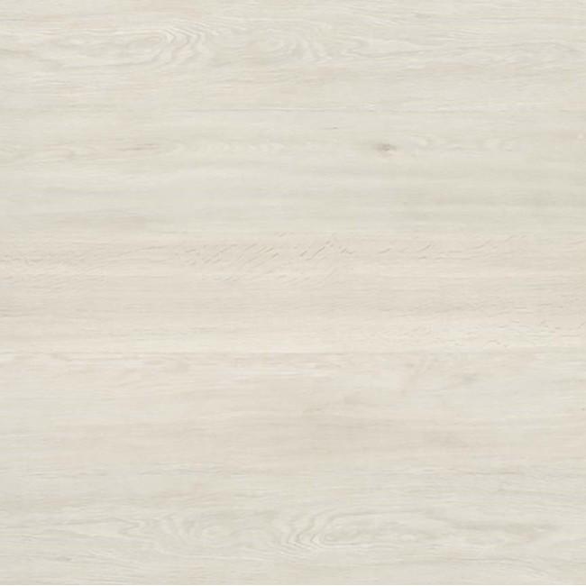 Кварцвиниловая плитка Concept Floor Home Line Eiche Polar