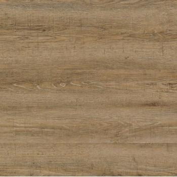 Кварцвиниловая плитка Concept Floor Home Line Eiche Rocks (Дуб Rocks)