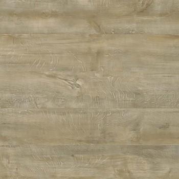 Кварцвиниловая плитка Concept Floor Home Line Eiche Sahara (Дуб Sahara)