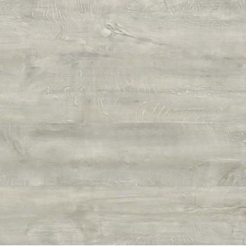 Кварцвиниловая плитка Concept Floor Home Line Eiche Scandinavia (Дуб Scandinavia)