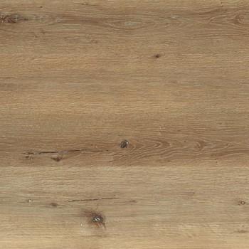 Кварцвиниловая плитка Concept Floor Home Line Eiche Trentino (Дуб Trentino)