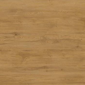 Кварцвиниловая плитка Concept Floor Home Line Eiche Vita (Дуб Vita)