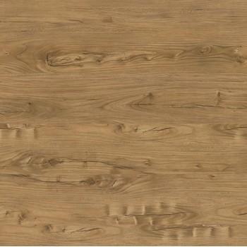Кварцвиниловая плитка Concept Floor Home Line Kastanie Living (Каштан Living)