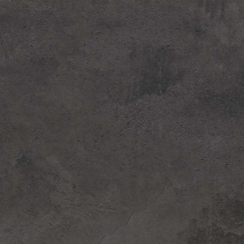 Кварцвиниловая плитка Concept Floor Home Line Stone Schiefer (Камень Slate)