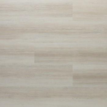 Кварцвиниловая плитка Deart Floor Optim DA 0304