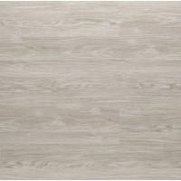 Кварцвиниловая плитка Deart Floor Strong DA 0401
