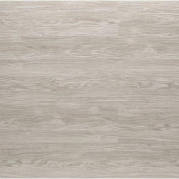 Кварцвиниловая плитка Deart Floor Lite DA 0401